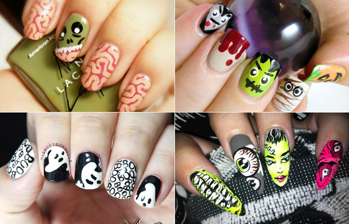 just-lia-unhas-decoradas-halloween-monstros2