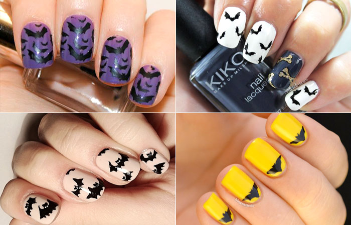 just-lia-unhas-decoradas-halloween-morcegos