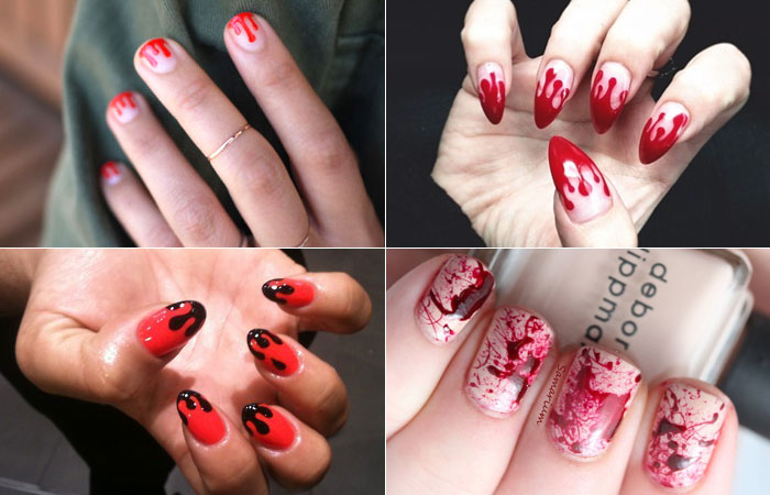 just-lia-unhas-decoradas-halloween-sangue