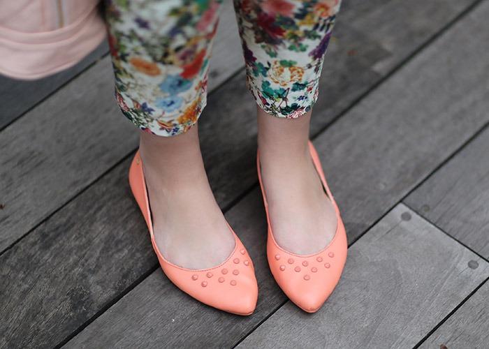 lookdodia330-sapato