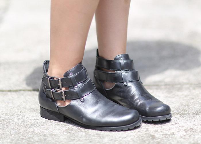 lookdodia335-bota