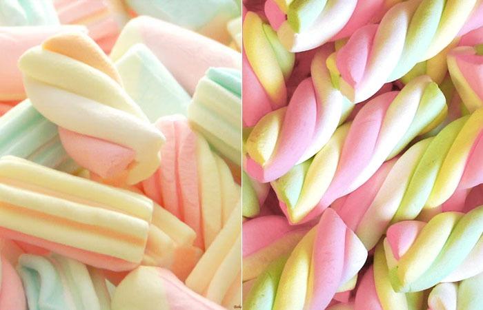 marshmallow17