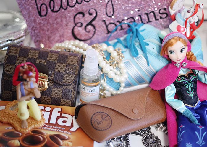 top-10-compras-florida