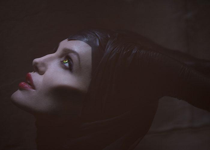 angelina-malevola