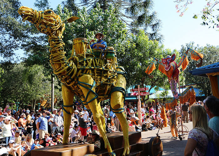 animal-kingdom-022