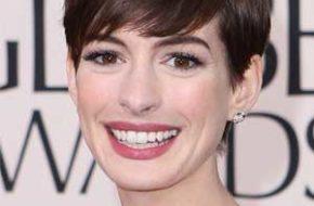 Estilo: Anne Hathaway – Parte 2