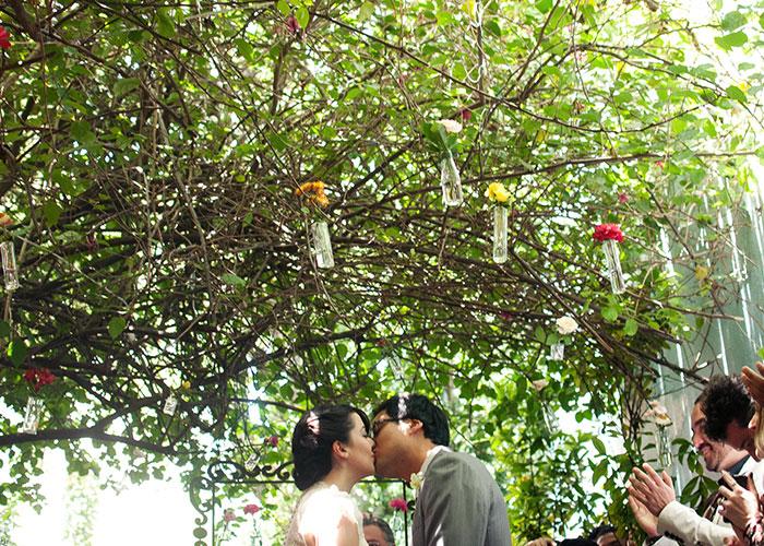 casamento-lia-e-dani-002