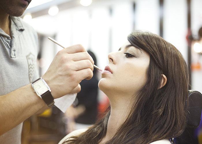 casamento-maquiagem-003