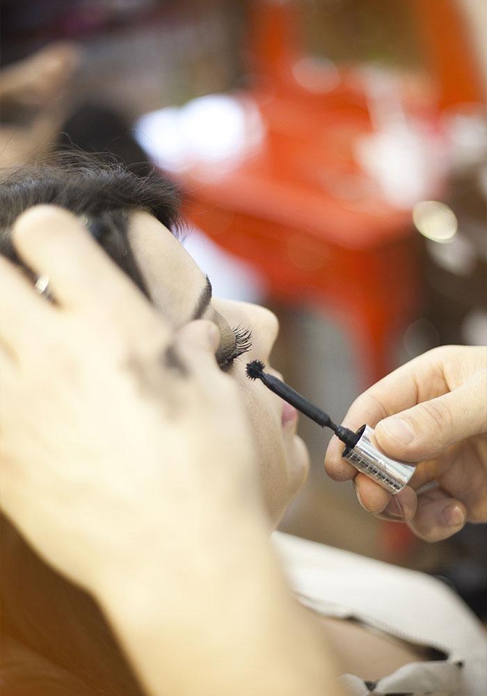 casamento-maquiagem-012