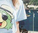Disney por Água de Coco