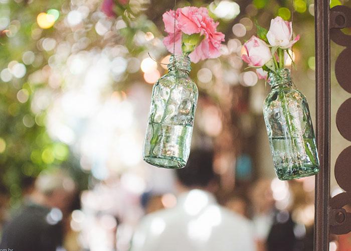 decoracao-casamento-002