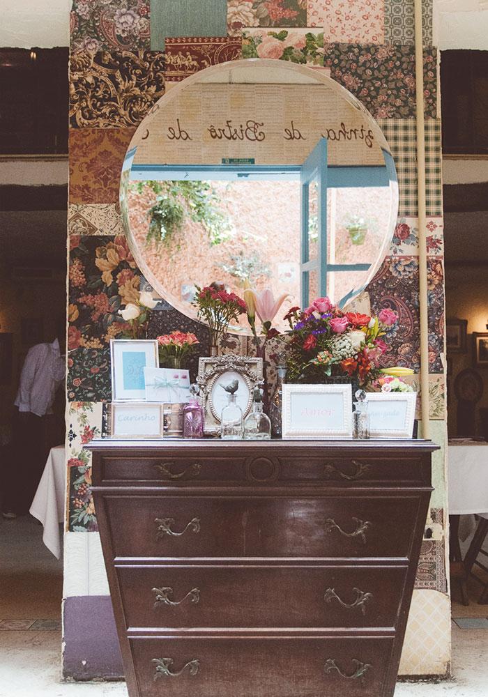 decoracao-casamento-004