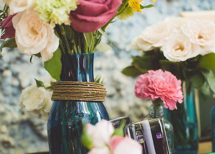 decoracao-casamento-007