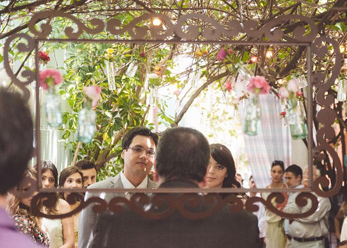 decoracao-casamento-009