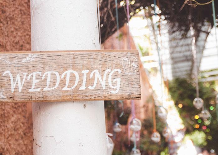 decoracao-casamento-011