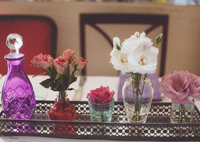 decoracao-casamento-012