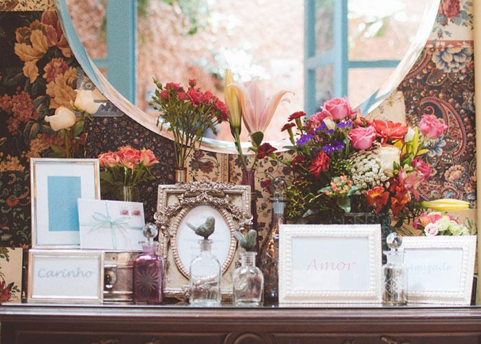 decoracao-casamento-019
