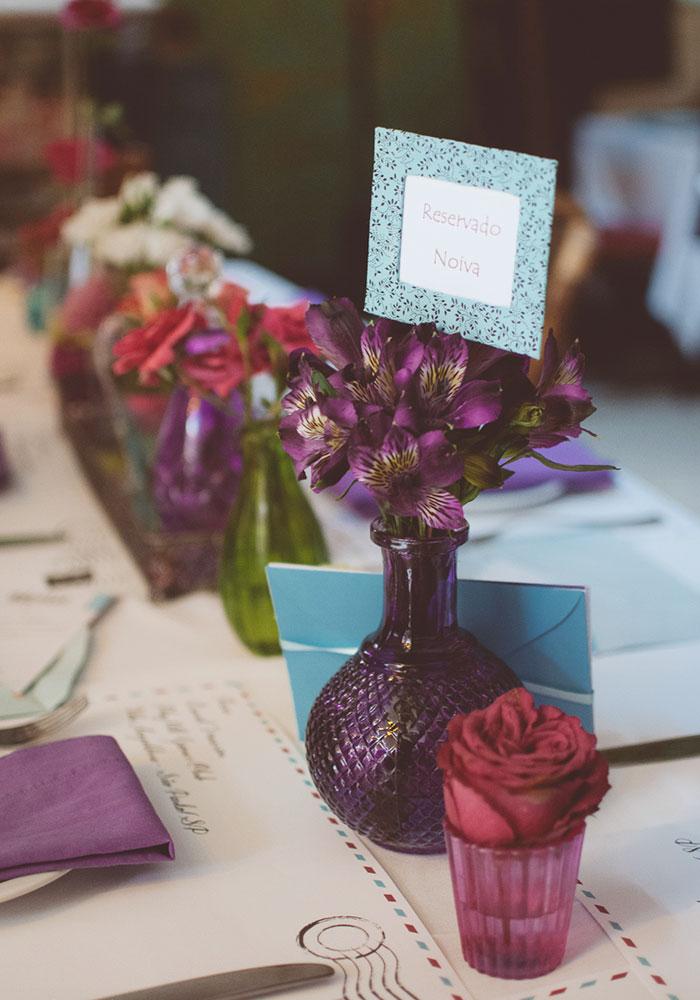 decoracao-casamento-020