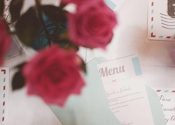 decoracao-casamento-023