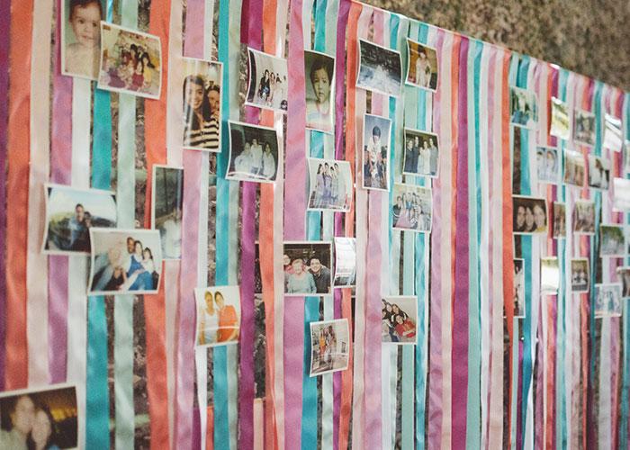 decoracao-casamento-026