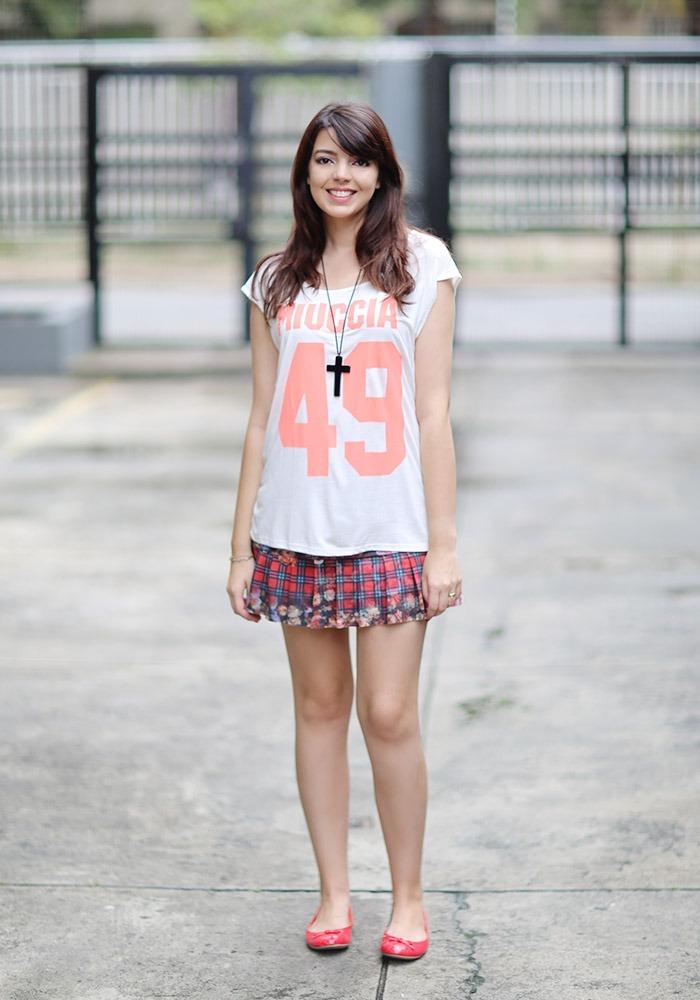 look-saia-xadrez-003