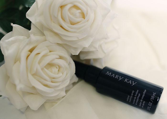 mary-kay-pele-002