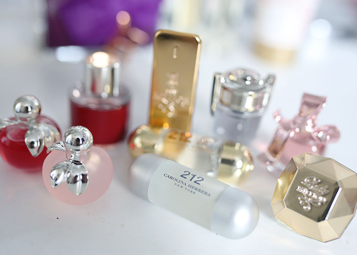 miniaturas-perfume