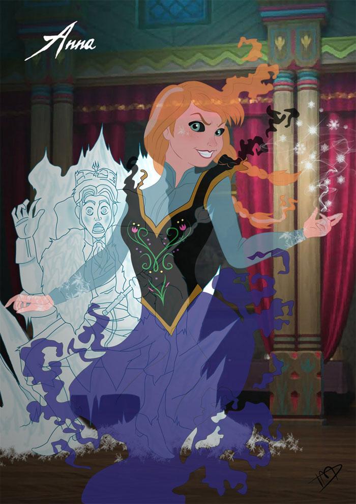 princesasdoma-anna