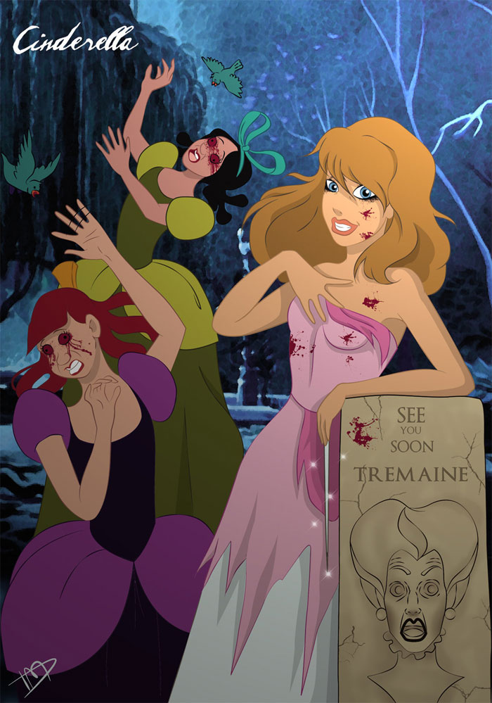 princesasdomal-cinderela