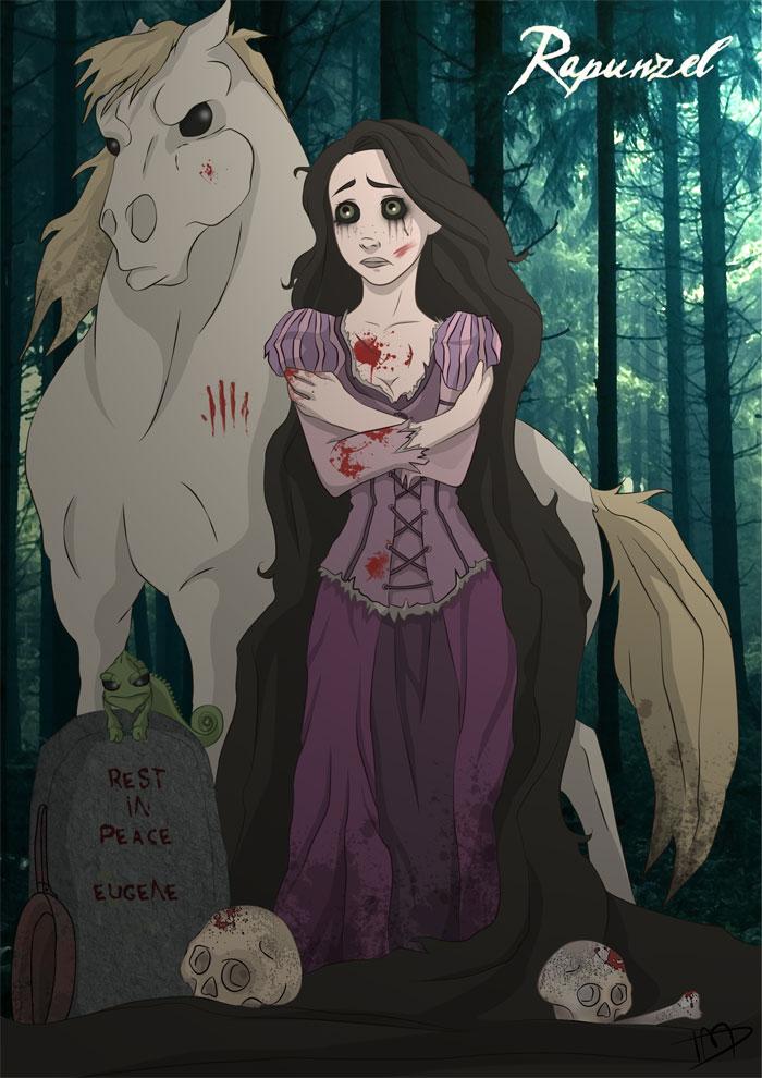 princesasdomal-rapunzel