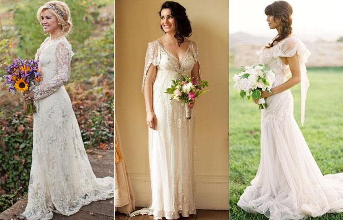 vestido-de-casamento-boemio3