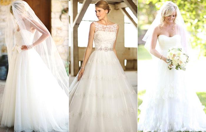 vestido-de-casamento-classico4