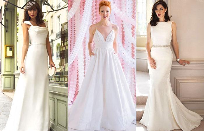 vestido-de-casamento-minimalista5