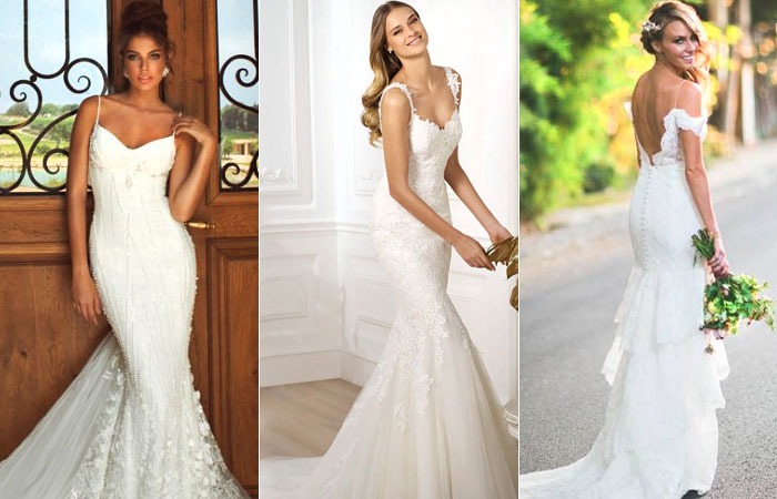 vestido-de-casamento-sexy