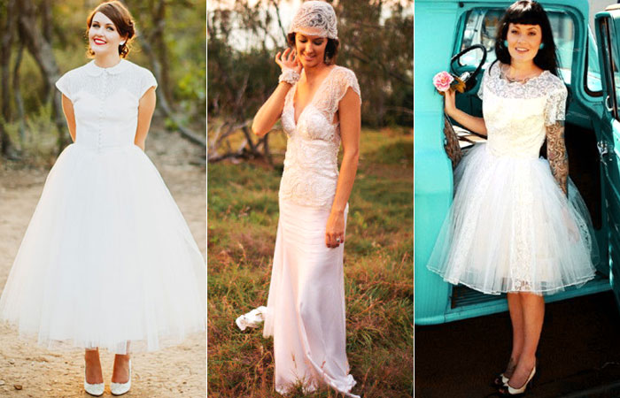 vestido-de-casamento-vintage9