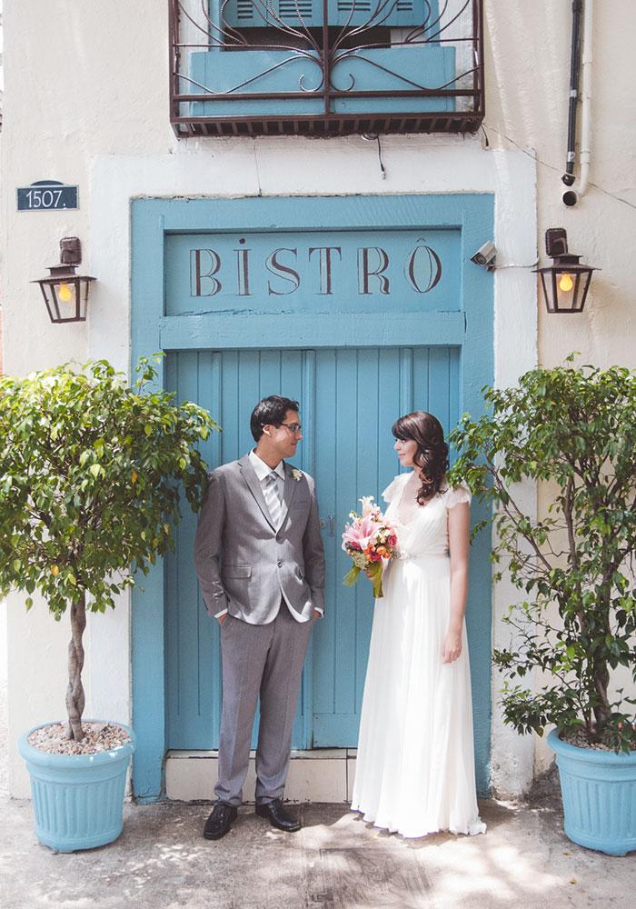 vestido-de-noiva-lia-camargo-002