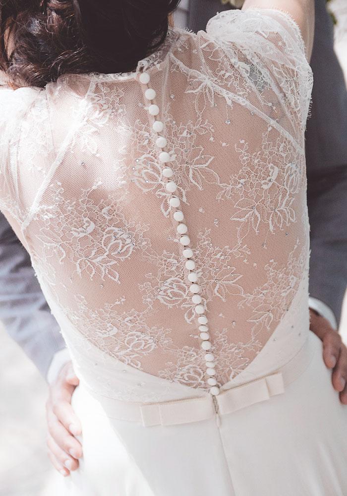 vestido-de-noiva-lia-camargo-006