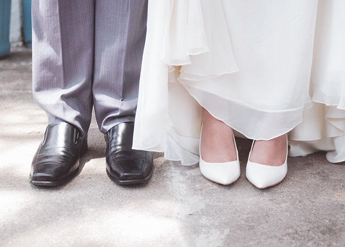 vestido-de-noiva-lia-camargo-007