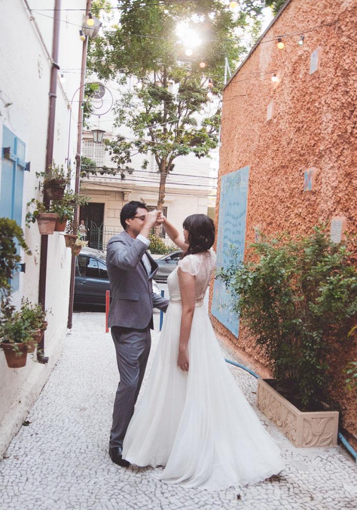 vestido-de-noiva-lia-camargo-008