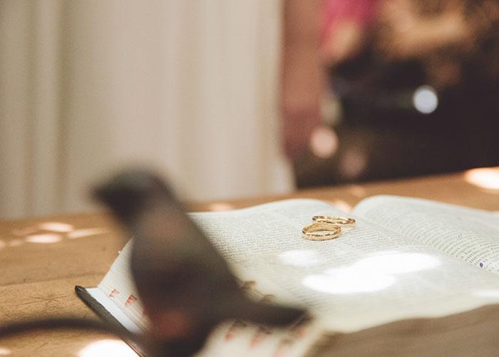 vestido-de-noiva-lia-camargo-011