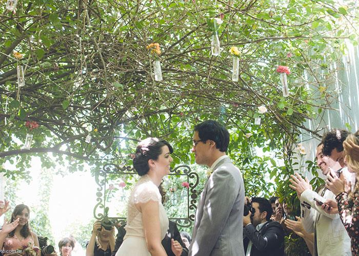 vestido-de-noiva-lia-camargo-012