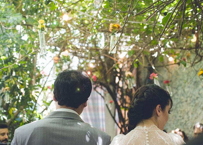 vestido-de-noiva-lia-camargo-013