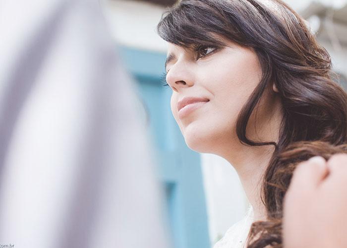 vestido-de-noiva-lia-camargo-015