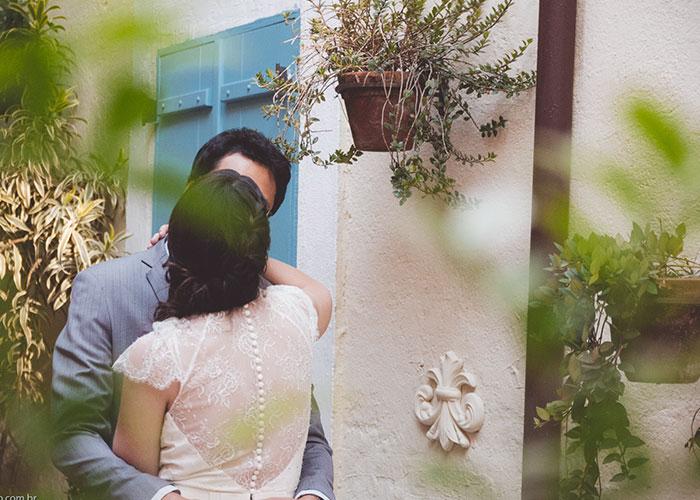 vestido-de-noiva-lia-camargo-017