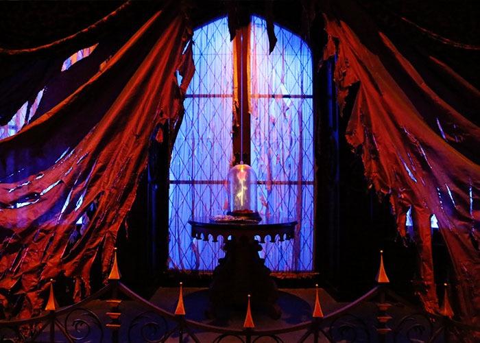 viagem-magic-kingdom-010