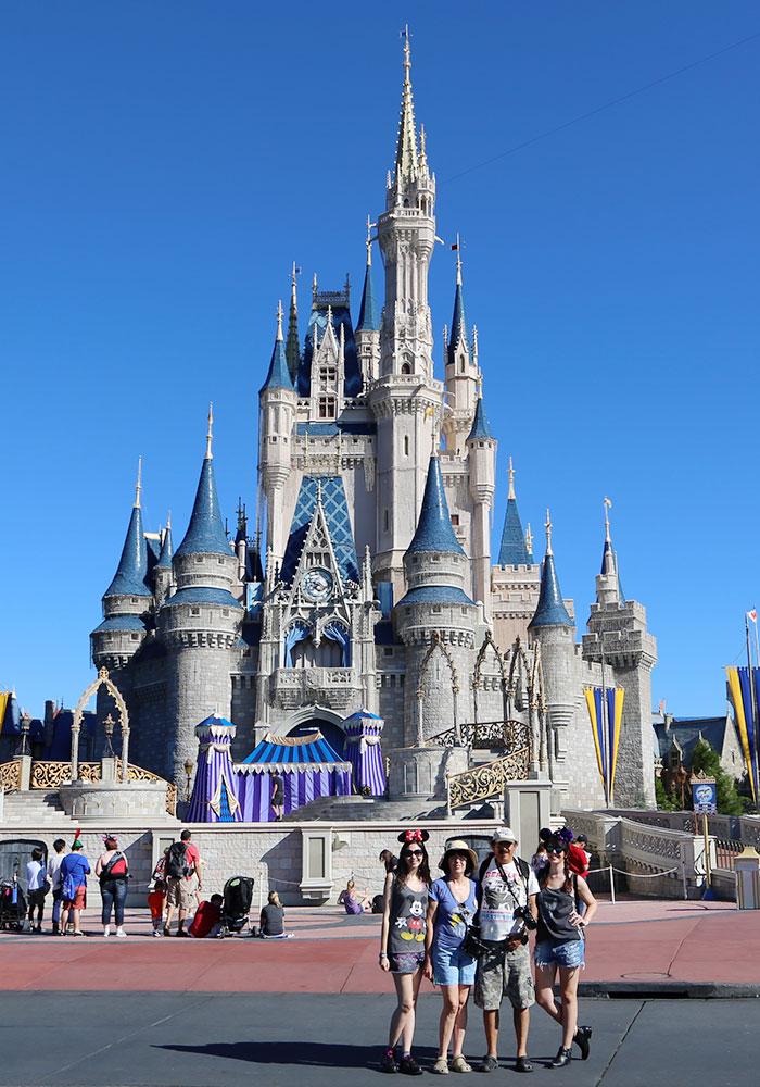 viagem-magic-kingdom-017