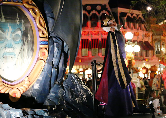 viagem-magic-kingdom-030