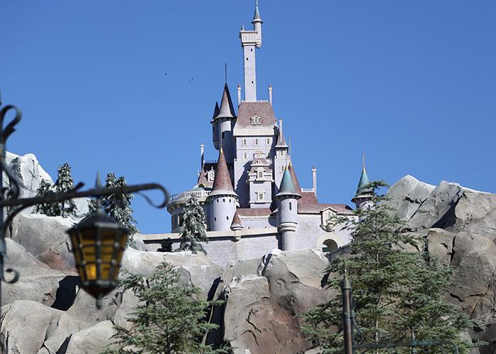 viagem-magic-kingdom-043