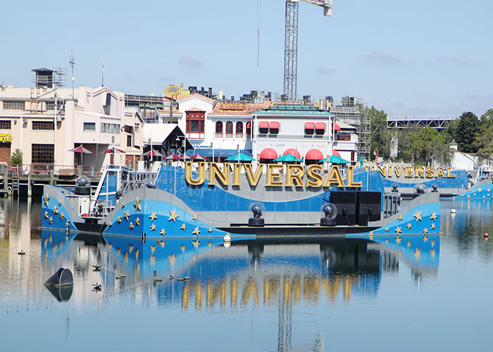 viagem-universal-studios-024