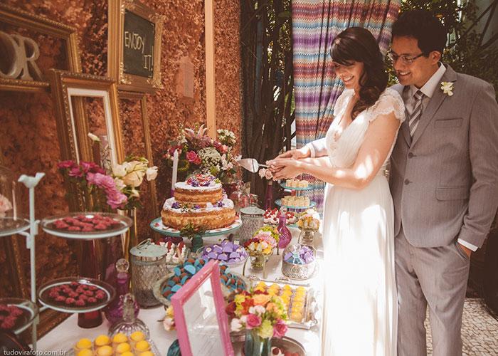casamento-doce-007